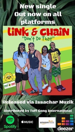 Link&Chain