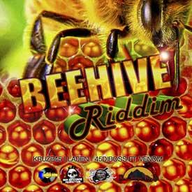Bee Hive Riddim