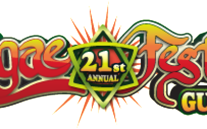 THE 2015 REGGAE FESTIVAL GUIDE MAGAZINE WILL BE OFFERED EXCLUSIVELY IN DIGITAL FORMAT
