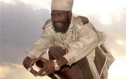 CAPLETON & THE PROPHECY BAND – Blazing Fire – It's On – Babylon Go Down – available June & July