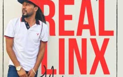 DJ Kenny, Jamaica's Most Popular Mixtape DJ, Releases Mix Featuring Jim Kelly