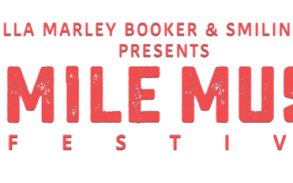 9 Mile Music Festival in Miami Partners with Curlys for Food Drive for Hunger
