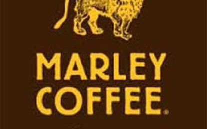 SEC Charges Pump-and-dump in Marley Coffee Stock