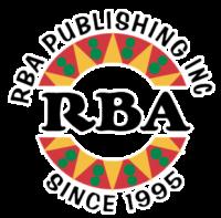 RBA Publishing