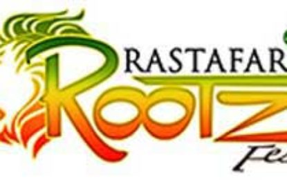 SAVE THE DATE Oaksterdam – Proud International Education Partner of Rastafari Rootzfest in Negril with Ganjamaica Cup