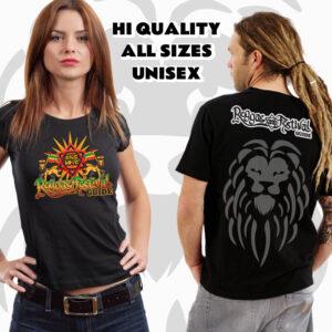 RFG T-shirt