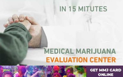 MMJ Herb – Purchase the recommendation now – get discount up to 20%
