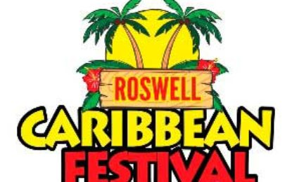 Caribbean Culture Will Be Front & Center at the Inaugural Roswell Caribbean Fest