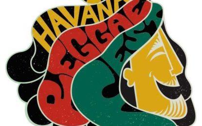 5F Farm Event Ctr. Presents Havana Reggae Fest April 25 &26/ 2020 in Havana, Florida