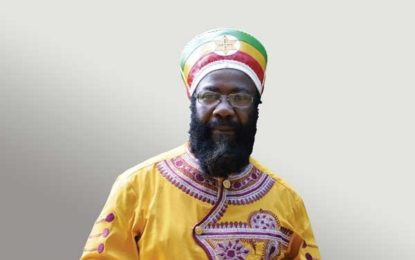 Hitmaker and Patriarch of the Royal Family Of Reggae… Denroy Morgan Two exciting releases this month!