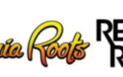 California Roots Music and Arts Festival & Reggae Rise Up Announce Strategic Partnership