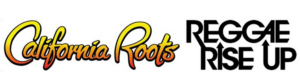 California Roots Music and Arts Festival