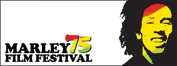 Marley75 Film Festival