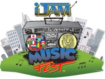 iJAM Music Fest