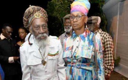 Happy Birthday, Bunny Wailer; Mini Documentary To Be Released Today As Part Of Legacy Project