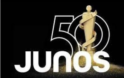 Canada – Here are the 2021 Juno Award winners