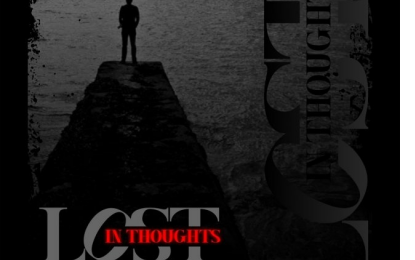 Introducing New Song from King Tappa:  Lost in Thoughts